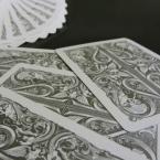 split_spades_silver-05