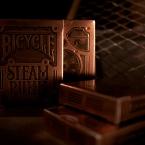steampunk-08