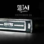 sultan_home