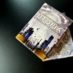 utopia_playing_cards_by_card_experiment_1_1024x1024