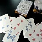 utopia_playing_cards_by_card_experiment_8_f5fec10e-c63a-4035-a1c5-cc5e148018cc_1024x1024