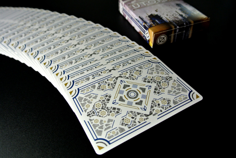 utopia_playing_cards_by_card_experiment_2_0126edb2-e021-4245-b58f-7978913ee51c_1024x1024