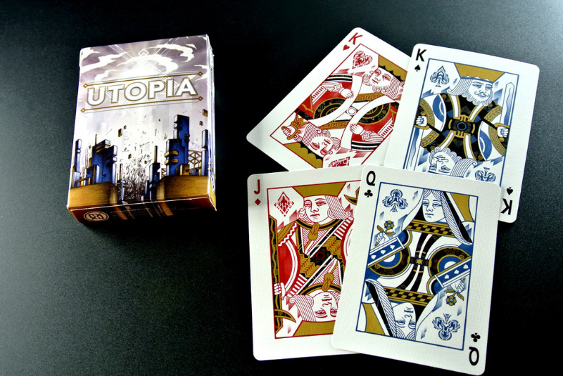 utopia_playing_cards_by_card_experiment_5_a90a8120-1106-403d-8617-aace8b5b0dbe_1024x1024