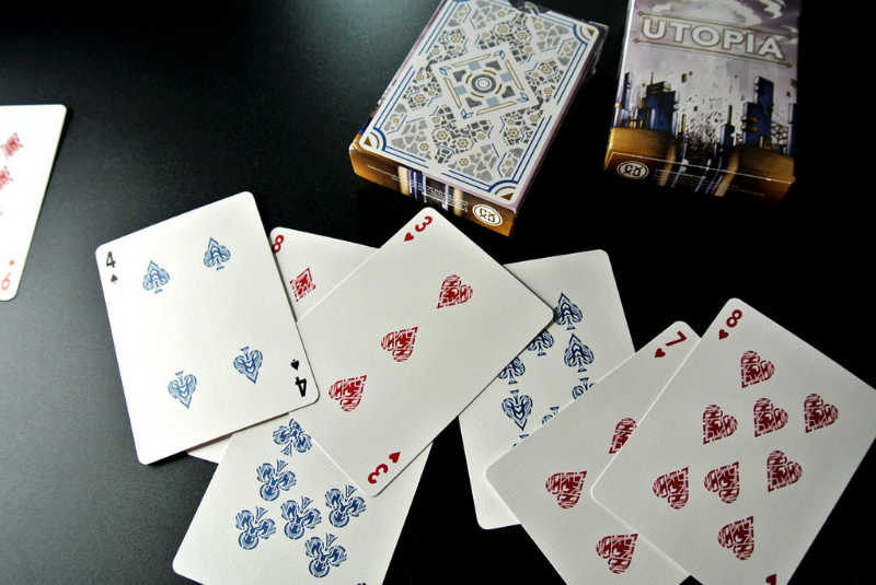 utopia_playing_cards_by_card_experiment_8_f5fec10e-c63a-4035-a1c5-cc5e148018cc_1024x1024