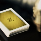 product-gallery_yellowverve1