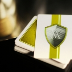 product-gallery_yellowverve3