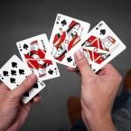 thespades