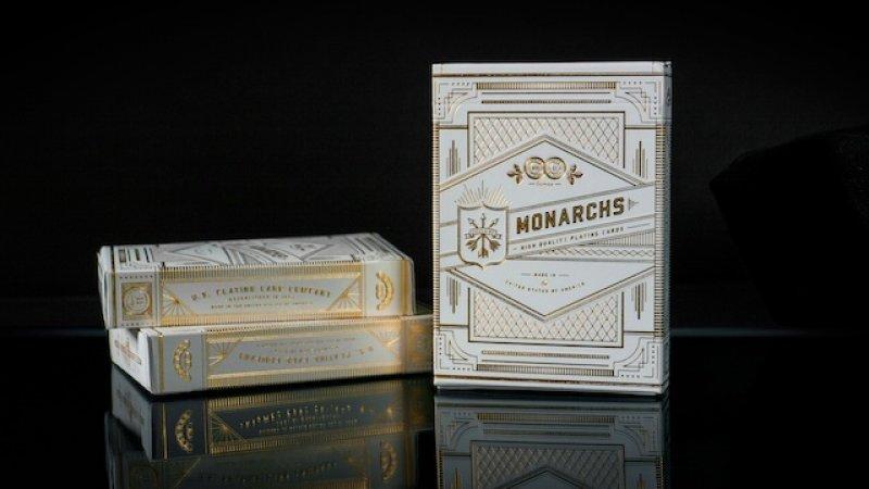 white_monarchs_01