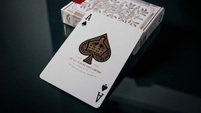 white_monarchs_15